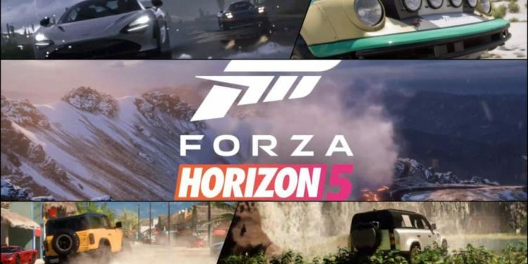 1623610733 Forza Horizon 5 Is Official And Its Wild Heading To 1280x720
