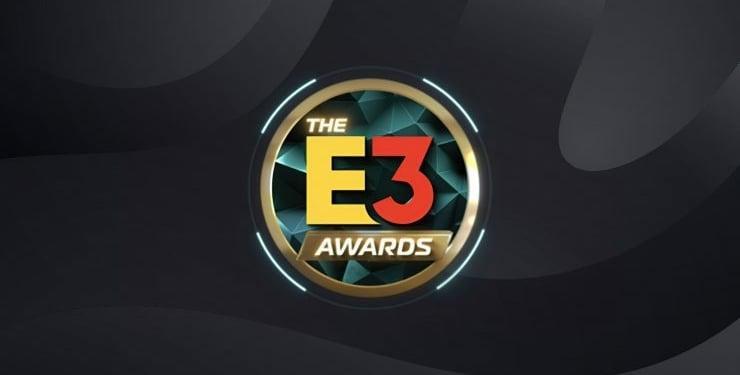 E3 Awards Postbanner1hd 740x416