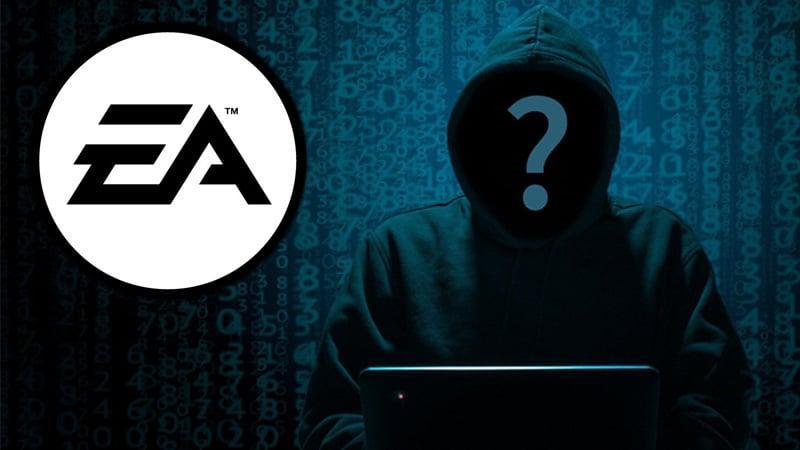 EA Hacker Hack