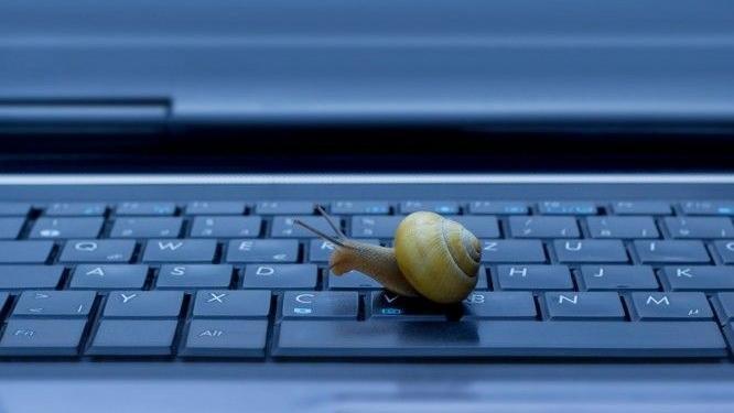 Laptop Lambat 1