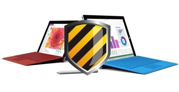 Laptop Lambat 6