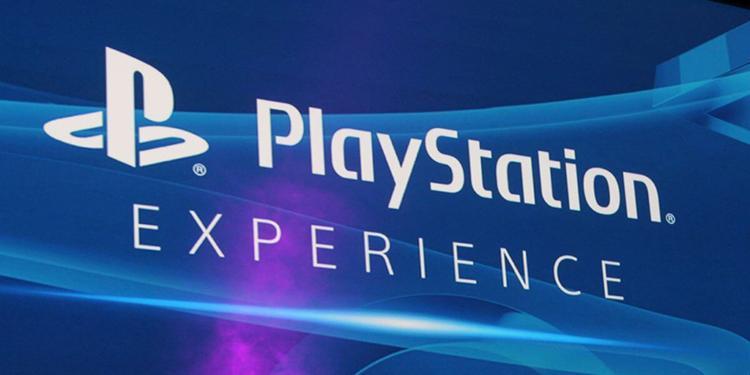 Hengkang Dari E3, PlayStation Persiapkan PlayStation Experience