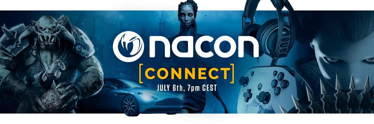 Nacon Twitter Banner Uk