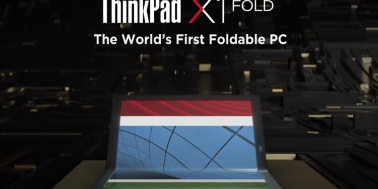 Thinkpad X1 A