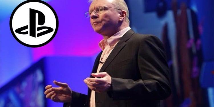 Jim Ryan Selaku CEO Tegaskan PlayStation Akan Lebih Aktif Terapkan Fitur Cross-Play