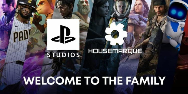 Welcome Housemarque 210628 Scaled.0