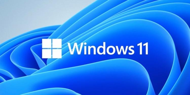 Win11 Cover Article