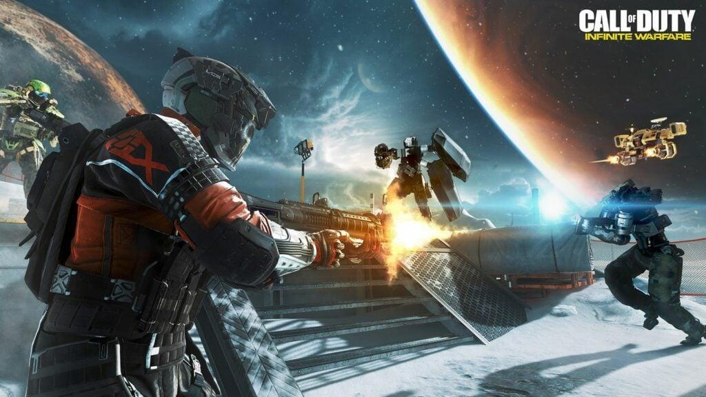 Call Of Duty Infinite Warfare Multiplayer Frost Screenshot 1920.0