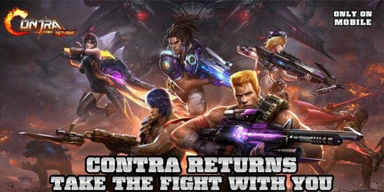 Contra Returns Release Pre Registraion Cover Jpg 820