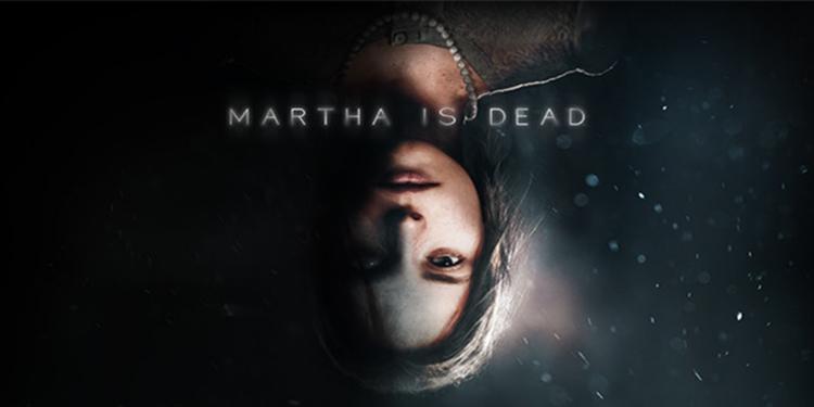 Martha is Dead, Game Horor Kartu Tarot Yang Sangat Menegangkan Akan Rilis Tahun Ini