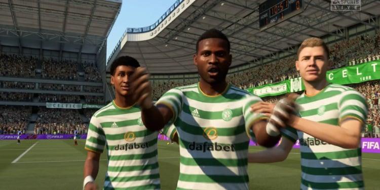 FIFA 21 Perkenalkan Fitur Preview Pack, Melihat Isi Loot Box Sebelum Membelinya