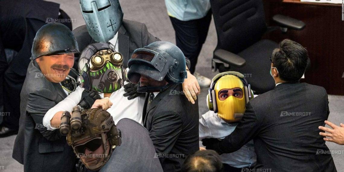 Game Perang Tawuran2