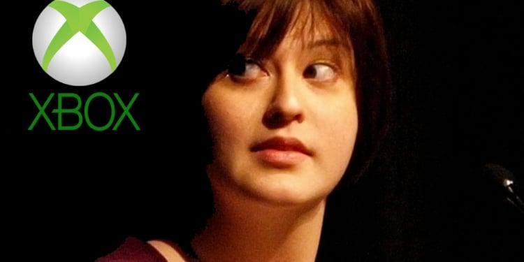 Xbox Rekrut Developer Portal, Kim Swift Untuk Kembangkan Cloud Gaming