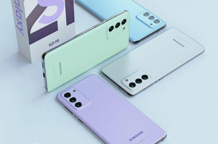 Samsung S21 Fe 1024x907jpg 20210608014915