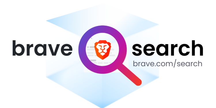 Search Og