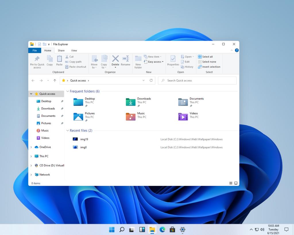 Windows11 2