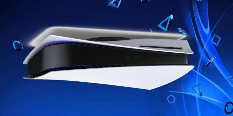 1625839260 Sony Pulls Ad Showing Ps5 Upside Down