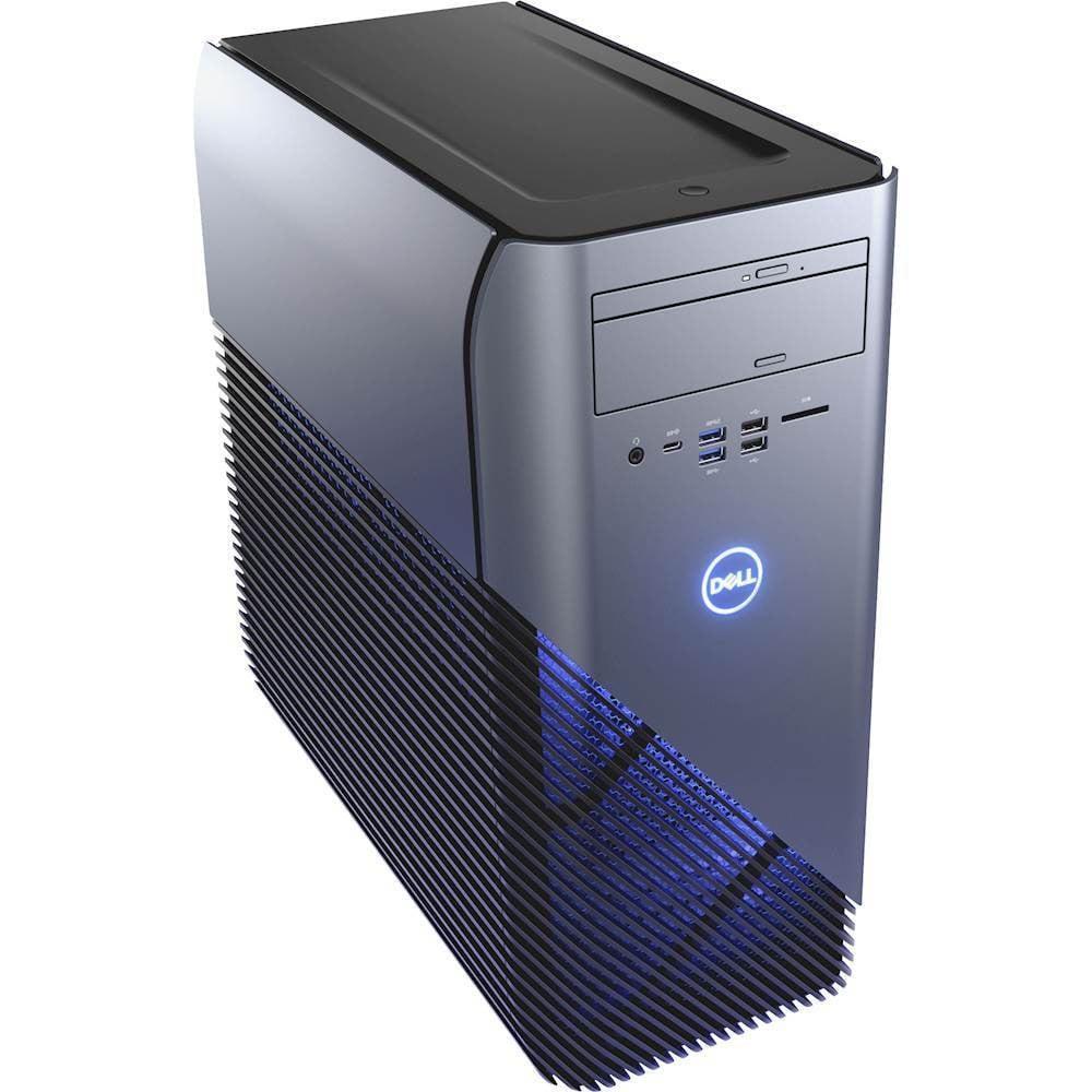 Paket PC Gaming Murah Dell Gaming Inspiron 5675