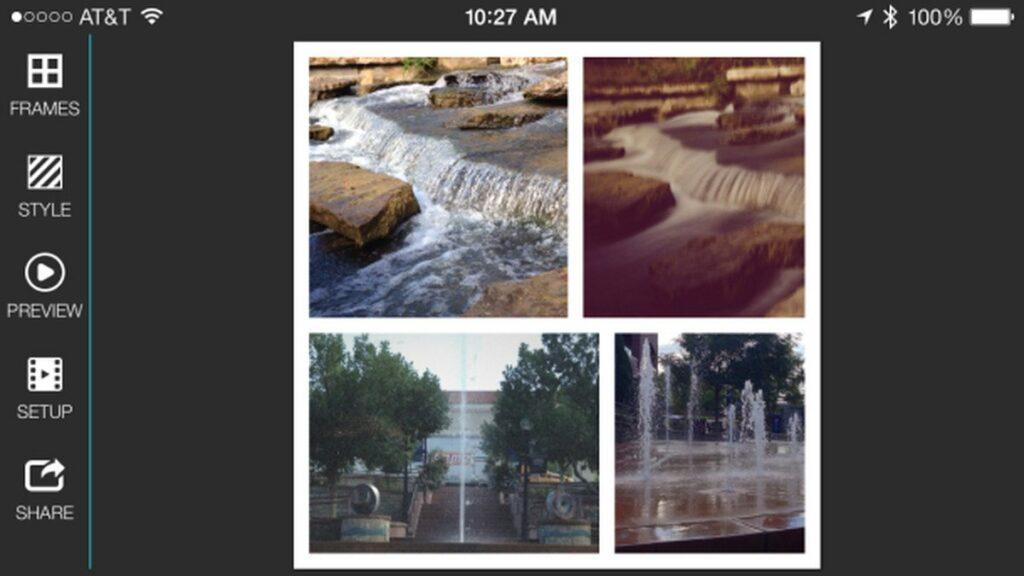 Aplikasi Edit Video Populer 2021 Picplay Post