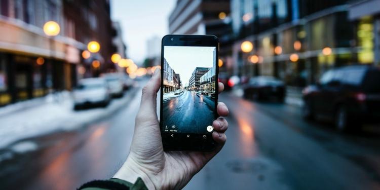 Aplikasi Edit Video Populer Yang Wajib Digunakan 2021