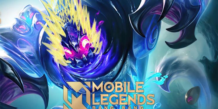 Alasan Kenapa Gloo Menjadi Hero EXP Lane Terbaik Mobile Legends Season 21