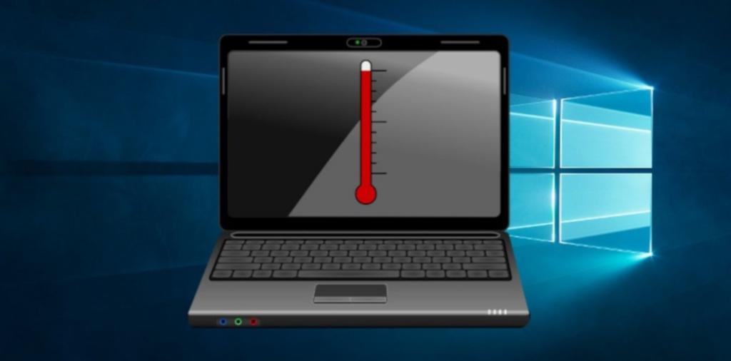 Merawat Laptop 2