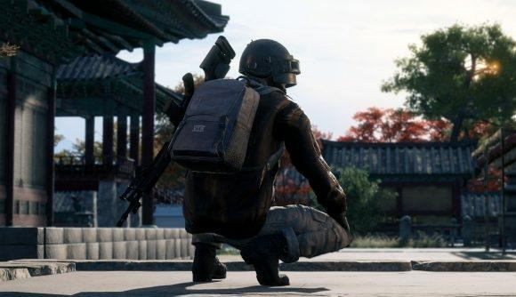 Pubg Taego Release Times 580x334
