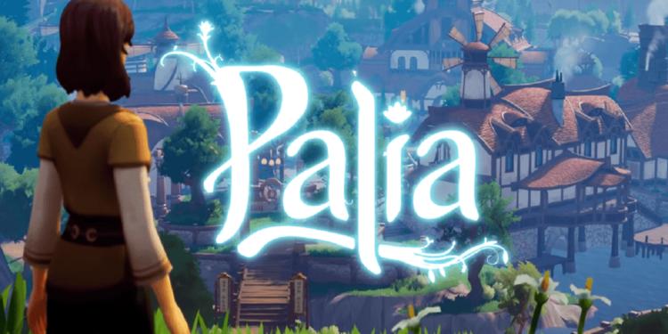Game MMO Palia Berhasil Kumpulkan Dana Sebesar 436 Miliar Rupiah