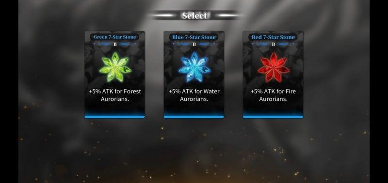 Screenshot 20210627 161523 Alchemy Stars