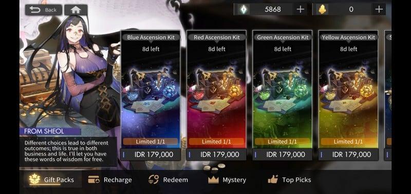Screenshot 20210630 085028 Alchemy Stars