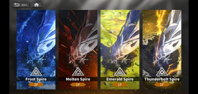 Screenshot 20210630 085725 Alchemy Stars