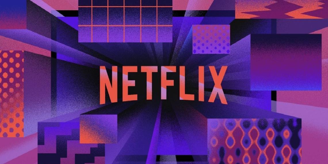 Netflix Rekrut Mantan Eksekutif Electronic Arts, Mulai Lebarkan Sayap ke Industri Game