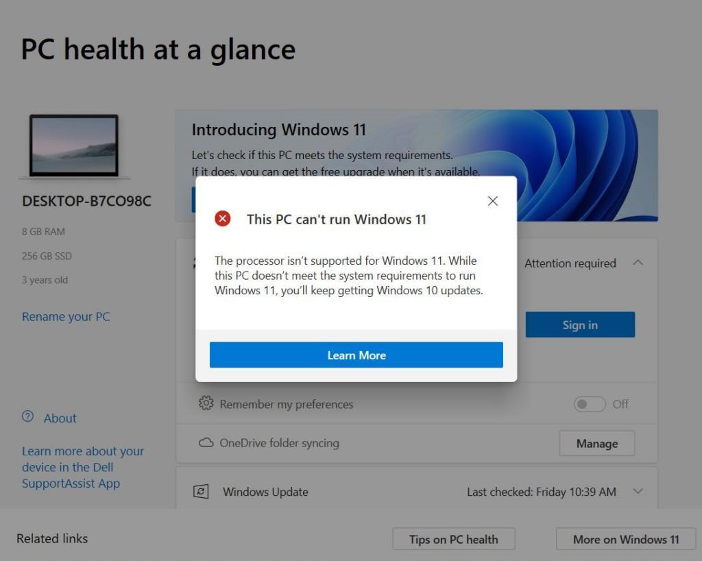 Windows 11 Pc 1