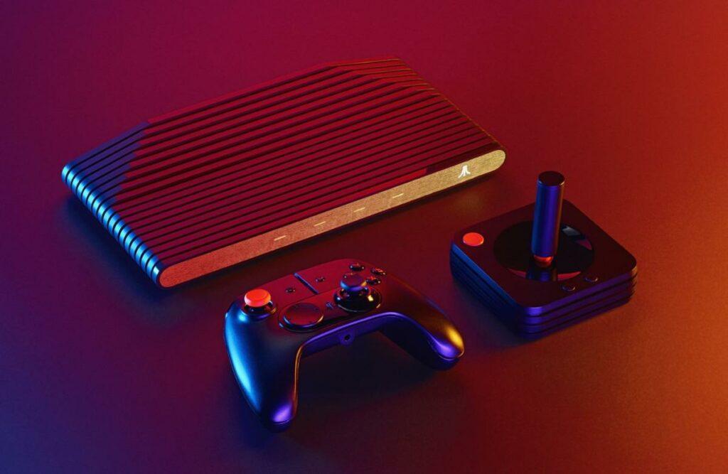 Atari Vcs 100799213 Large