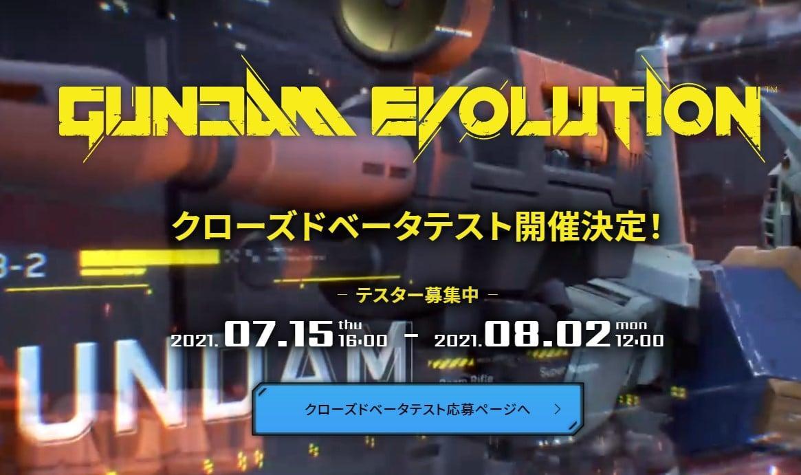 Cbt Gundam