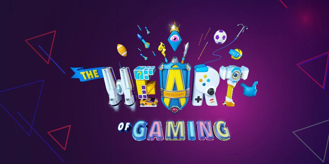 Deretan Perusahan yang Dipastikan Hadir di Gamescom 2021