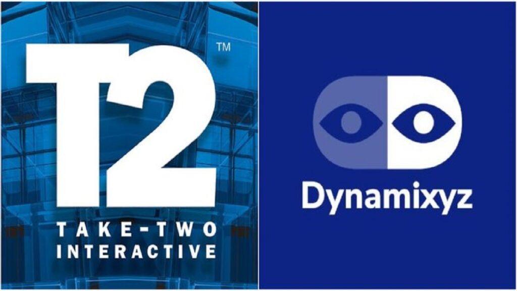 Take-Two Interactive Akuisisi Perusahaan Animasi Wajah, Dynamixyz