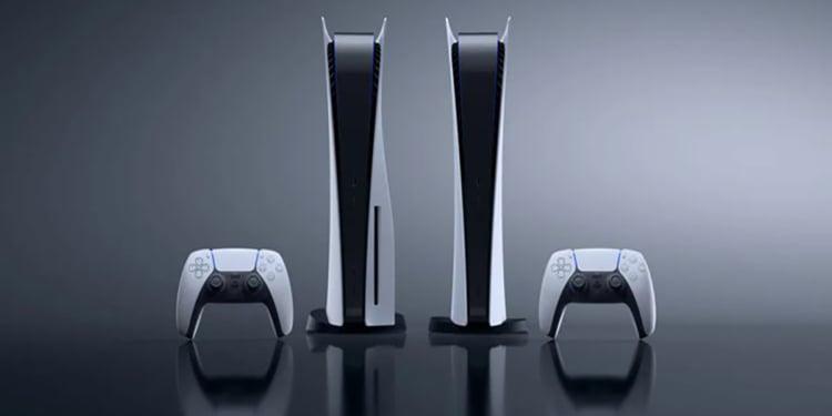 Jauh Lampaui Xbox Series X/S, PlayStation 5 Berhasil Terjual 9 Juta Unit
