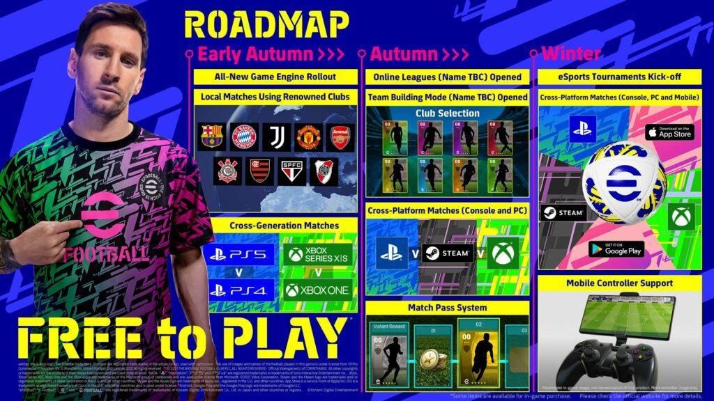 Roadmap 1 1626851317090
