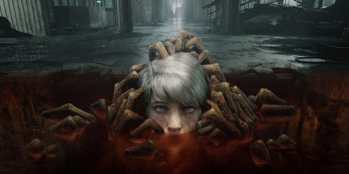 Bloober Team Bantah Rumor Silent Hill, Umumkan Dua Projek Baru
